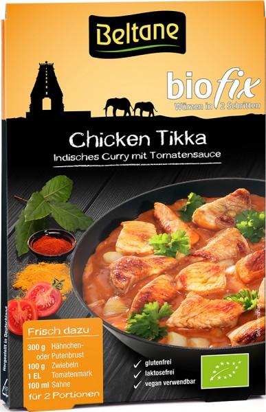 Beltane Biofix Chicken Tikka