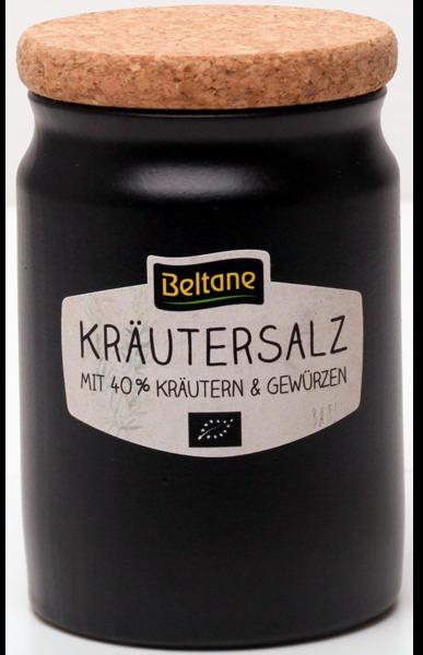Beltane Bio-Kräutersalz