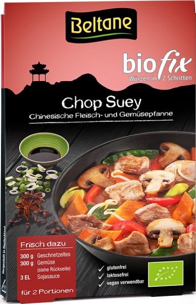 Beltane Biofix Chop Suey