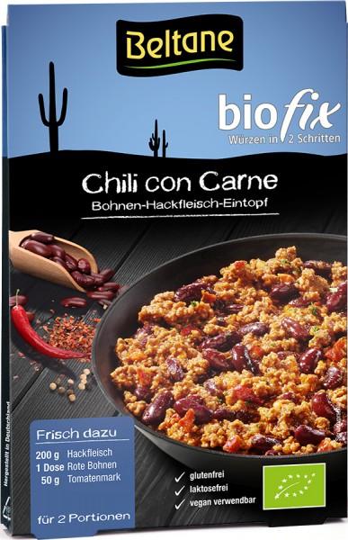 Beltane Biofix Chili con Carne