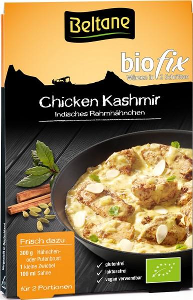 Beltane Biofix Chicken Kashmir
